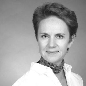 Katja Winter