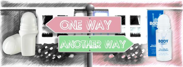 https://pixabay.com/illustrations/one-way-street-decisions-opportunity-1991865/